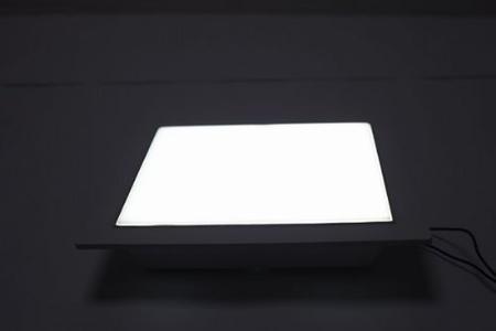 LED厨卫灯